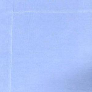 Guardanapo Tricoline Azul Céu 50 X 50