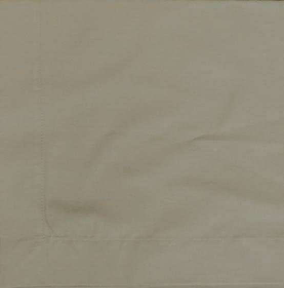 Guardanapo Tricoline Cinza 45 X 45