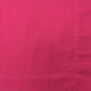 Guardanapo Tricoline Pink 45 X 45