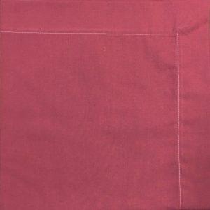 Guardanapo Tricoline Rosê 45 X 45