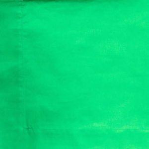 Guardanapo Tricoline Verde Vivo 50 X 50