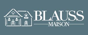Blauss Maison
