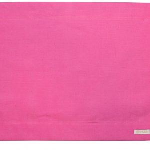Jogo Americano Normandie Linho Pink