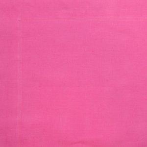 Guardanapo Linho Pink