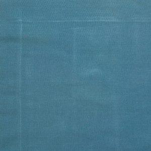 Guardanapo Linho Azul Jeans