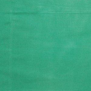 Guardanapo Linho Verde Vivo