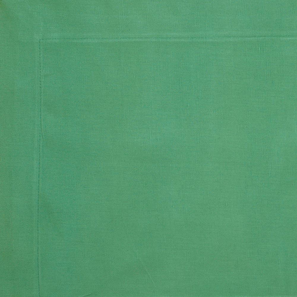 Guardanapo Linho Verde Folha